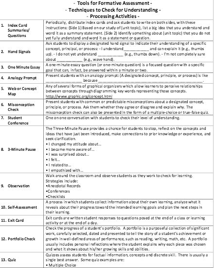 15 best Book Study Game Plan for PLCs images on Pinterest - optimal resume acc