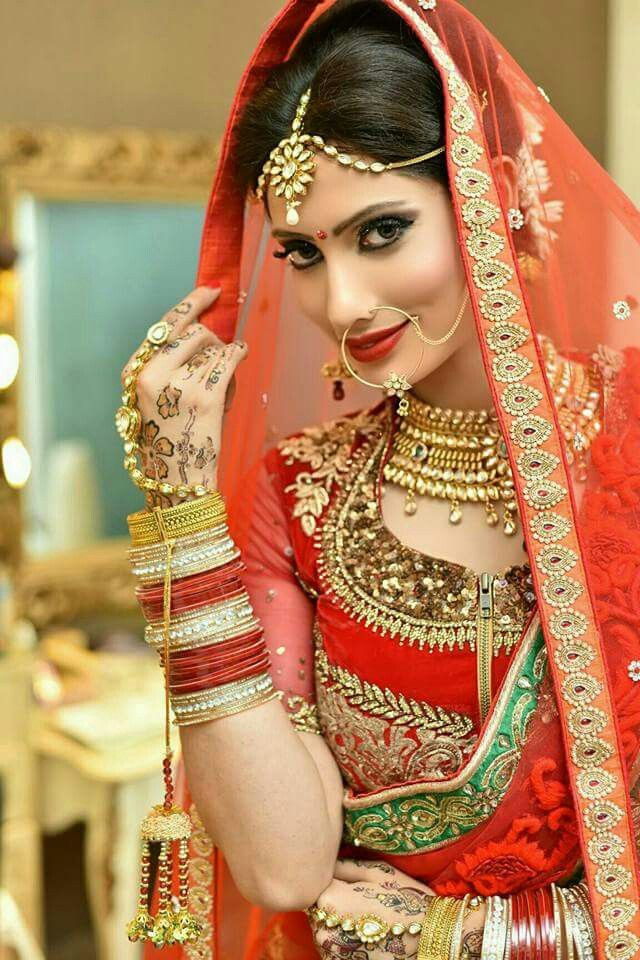 1000 Images About Beautiful Girl In Traditional Dress On
