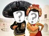 Tango eCard - Personalized Dances eCards - JibJab.com