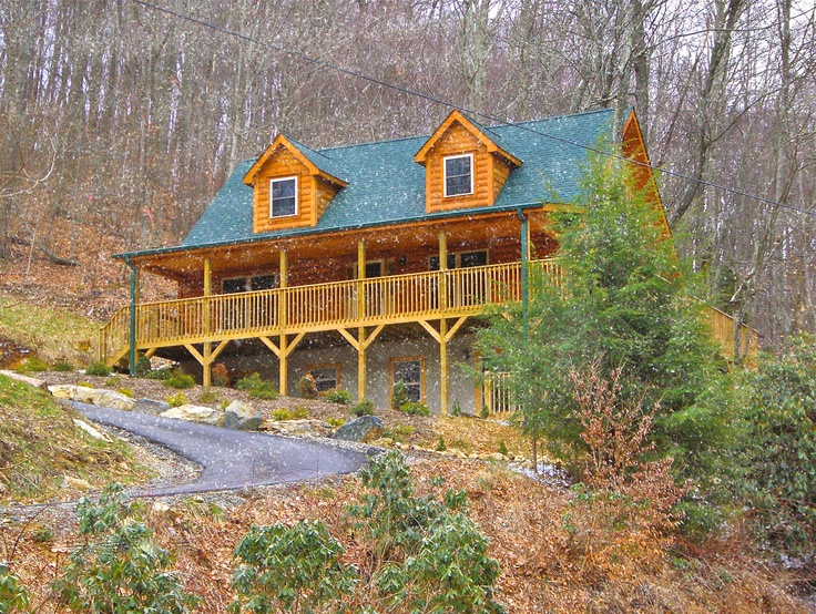 Two Story House Plans With Loft Log Home Floor Plans With Loft 2 Story Log Home Plans