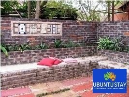 Xisaka Guest House (meaning nest) is located in Kremetart, Giyani, which provides the perfect base from which to explore this under-birded area.