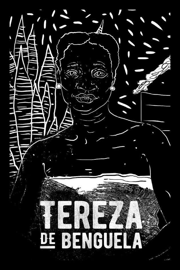 15 heroínas negras do Brasil ganharam biografias em cordéis | HuffPost Brasil Black Cartoon, Cartoon Art, Natural Hair Art, Robert Mcginnis, Transformers Art, Afro Art, Black Women Art, Black Artists, Book Cover Art