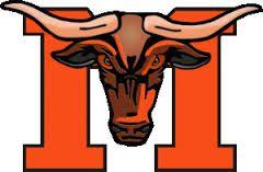 Image result for mauldin high school logo