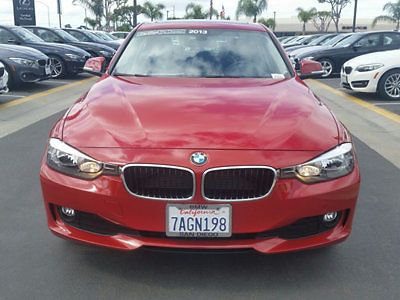 Car brand auctioned:BMW: 3-Series 320i 320 i 3 series low miles 4 dr sedan gasoline 2.0 l 4 cyl dohc 16 v twinpower turbo View http://auctioncars.online/product/car-brand-auctionedbmw-3-series-320i-320-i-3-series-low-miles-4-dr-sedan-gasoline-2-0-l-4-cyl-dohc-16-v-twinpower-turbo-2/