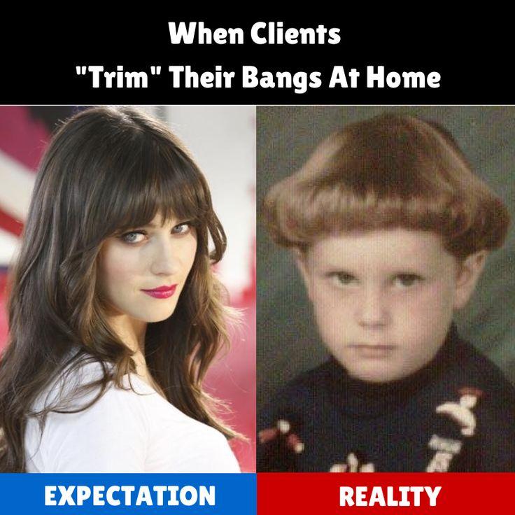pin hair salon funny - photo #16