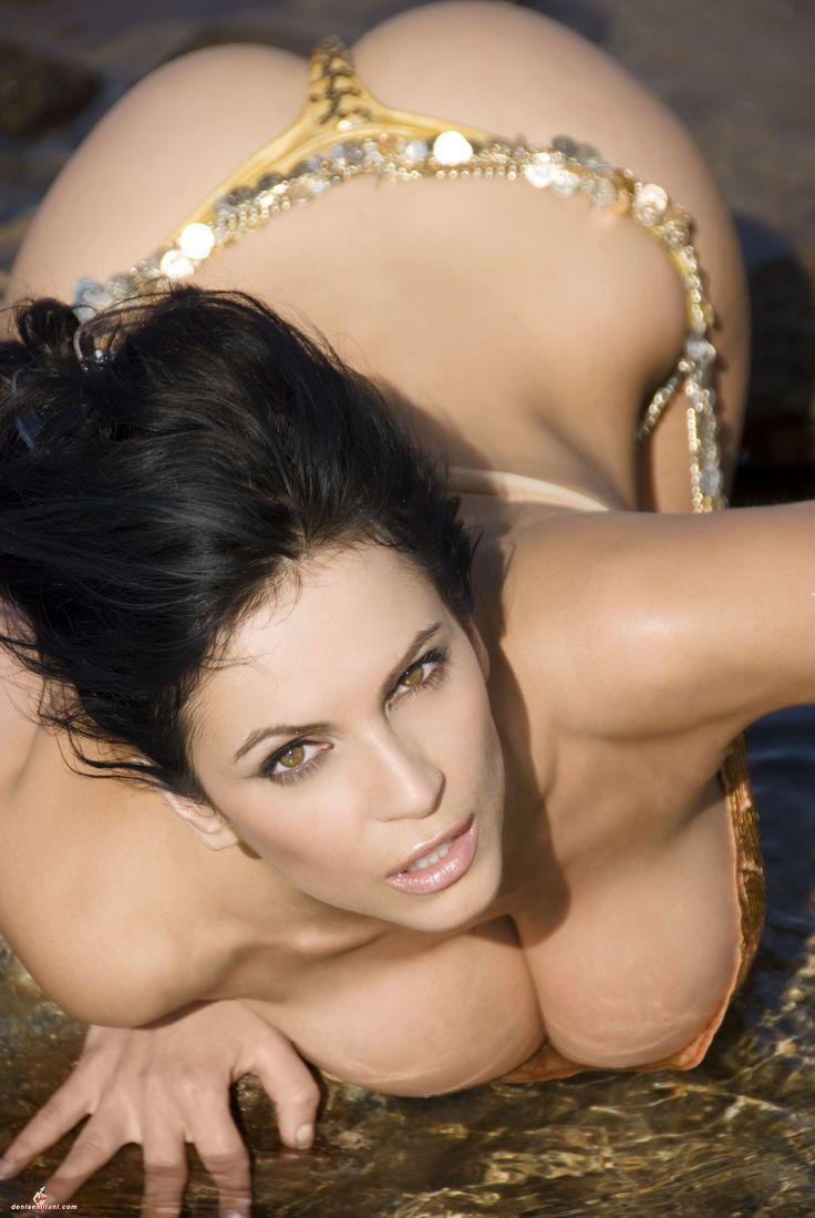 Nina Milani