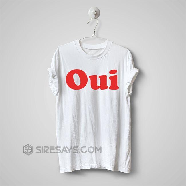 Best 25  Custom tshirt printing ideas on Pinterest | Make your own ...