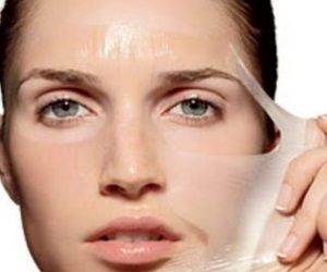 6 Homemade Peel Off Masks - http://topnaturalremedies.net/home-remedies/6-homemade-peel-masks/