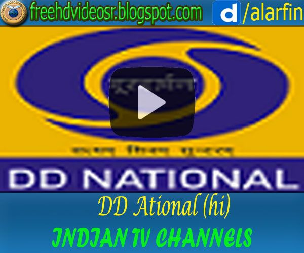 Dd National Live Streaming Live Tv Live Tv Live Streaming Tv Channels