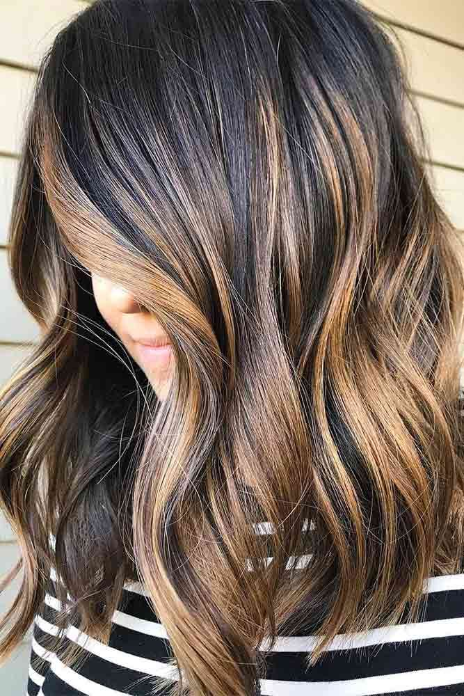 Best  Hair Color Charts Ideas On   Garnier Hair Color