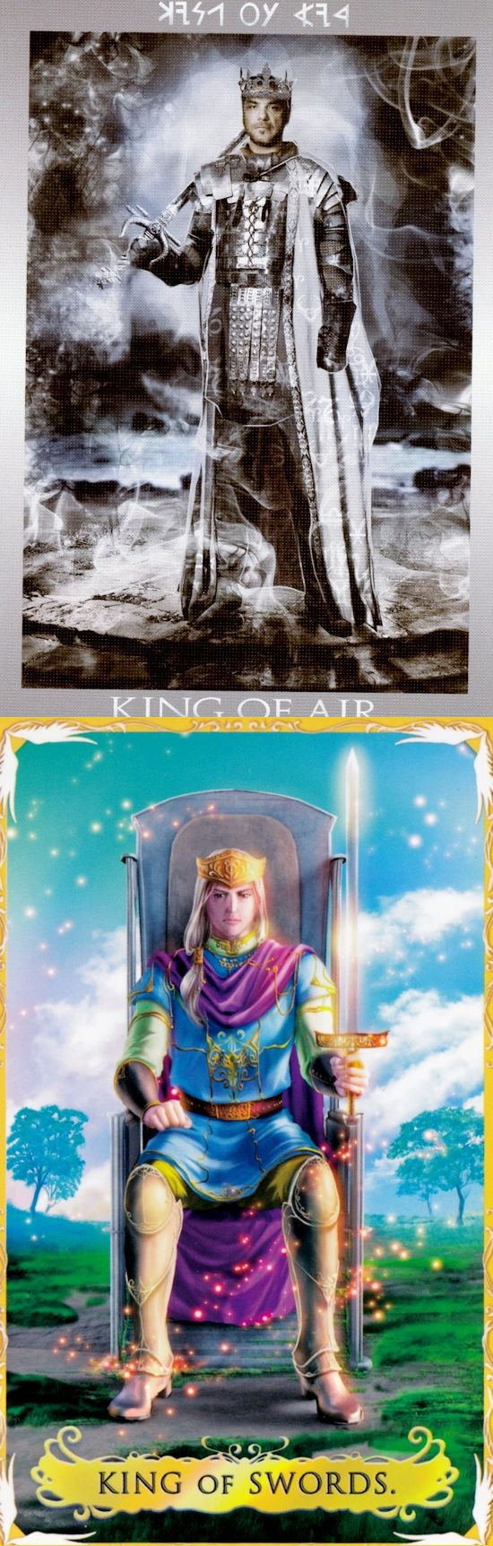 King of Swords: power and manipulative (reverse). Ibiza Tarot deck and Alchemia Tarot deck: free yes no tarot, tarot thoth vs tarot card reading online free uk. The best ritual symbols and halloween decorations.
