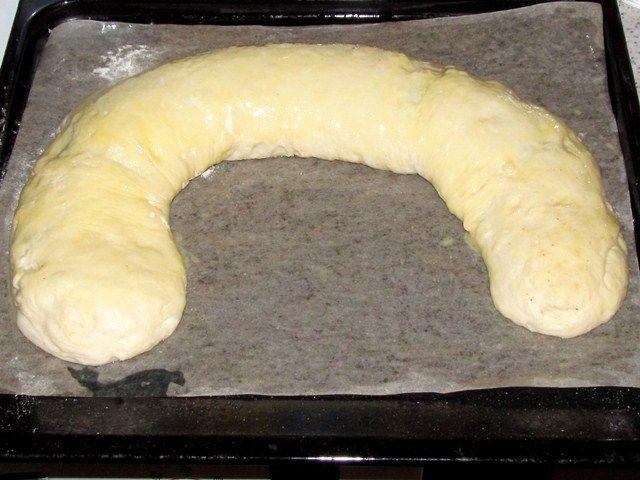 Рецепты булочек с корицей и сыром выпечка синнабон сделай сам