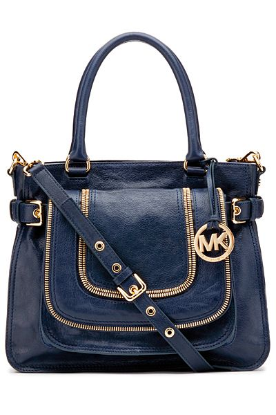 Let The #Michael #Kors #Purese, Always Makes You More Fashionable..