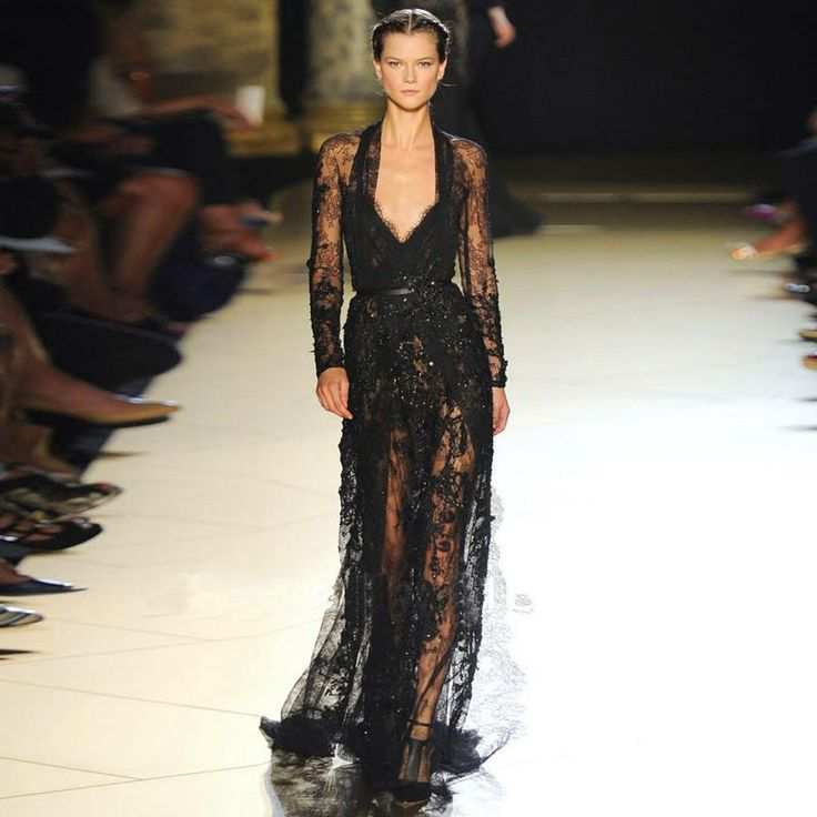 25  best ideas about Grey evening dresses on Pinterest | Grey ...