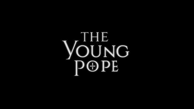 THE YOUNG POPE - INTERNATIONAL OFFICIAL TRAILER. Jude Law, Diane Keaton, Paolo Sorrentino.