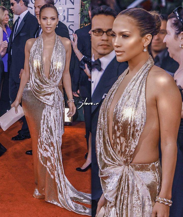 "JAV on Instagram: ""Iconic - #jenniferlopez #jlo #beauty #fashion #selenagomez #ladygaga #justinbieber #arianagrande #jrod#khloekardashian#kimkardashian…"" • Instagram"