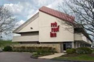 Holland (OH) Red Roof Inn Toledo - Holland United States, North America Set in a prime location of Holland (OH), Red Roof Inn Toledo - Holland puts everything the city has to offer just outside your doorstep. The hotel offers guests a range of services and amenities designed to provide comfort and convenience. Free Wi-Fi in all rooms, 24-hour front desk, pets allowed, vending machine are there for guest's enjoyment. Comfortable guestrooms ensure a good night's sleep with some ...