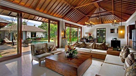 Tropikal dekorasyon… www.nezihbagci.com / +90 (224) 549 0 777 ADRES: Bademli Mah. 20.Sokak Sirkeci Evleri No: 4/40 Bademli/BURSA #nezihbagci #perde #duvarkağıdı #wallpaper #floors #Furniture #sunshade #interiordesign #Home #decoration #decor #designers #design #style #accessories #hotel #fashion #blogger #Architect #interior #Luxury #bursa #fashionblogger #tr_turkey #fashionblog #Outdoor #travel #holiday