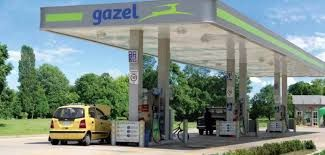 INAUGURACION GAZEL - Buscar con Google