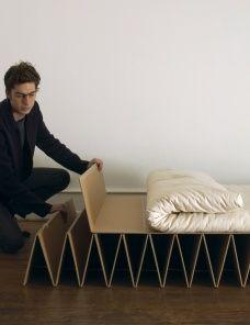 25 Best Ideas About Guest Bed On Pinterest Murphy Beds