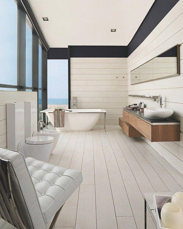 Die besten 25+ Modern bidets Ideen auf Pinterest Stein Dusche - moderne badrenovierung idee gestaltung
