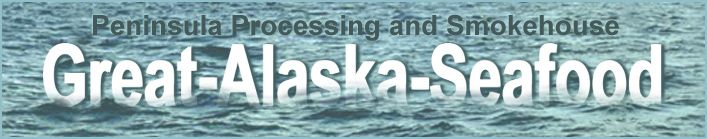 Alaska Seafood and Wild Salmon Questions & Answers