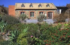 Bethany Winery, Barossa Valley, South Australia - their port is amazing