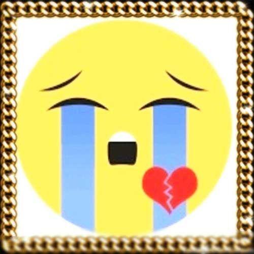 Caritas tristes de amor: !Especiales para tí y Originales!