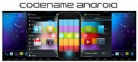 Codename Android Ported to Galaxy Note Another score for Codename Android (CNA), an AOSP Ice Cream Sandwich Android 4.0 based ROM that has been gaining ground…