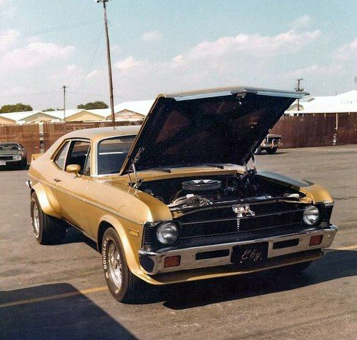 Best Street Machines Images On Pinterest Street The O Jays