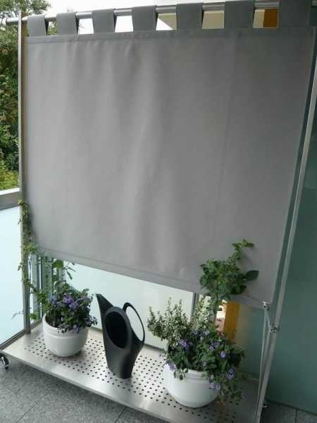 top 25 best paravent garten ideas on pinterest paravent. Black Bedroom Furniture Sets. Home Design Ideas