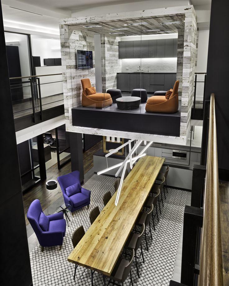 1401 best Modern Office Architecture u0026 Interior