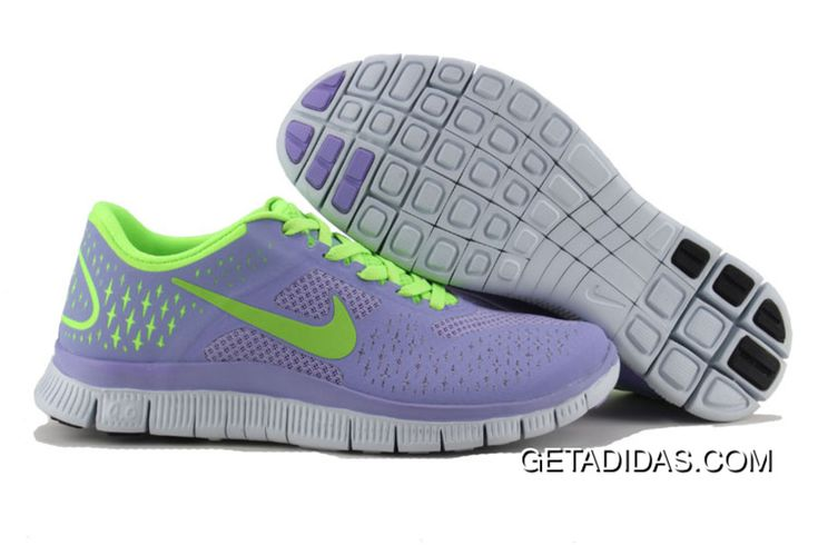 http://www.getadidas.com/nike-free-40-v2-womens-running-shoe-purple-fluorescence-green-topdeals.html NIKE FREE 4.0 V2 WOMENS RUNNING SHOE PURPLE FLUORESCENCE GREEN TOPDEALS Only $66.87 , Free Shipping!