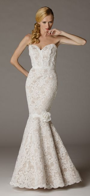 dresses to attend a wedding 19 best lace wedding dress images on wedding 3729