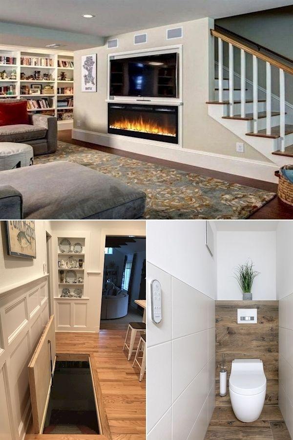 Design My Basement Decorating A Basement Family Room Basement