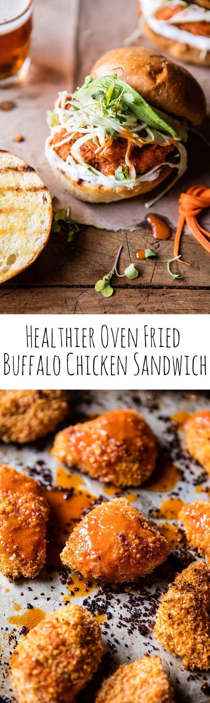 174 Best Sandwiches Lunch Burgers Images On Pinterest Sandwich