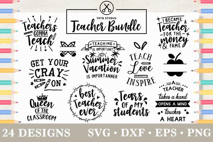 teachers cut file in svg A Teacher takes a hand png teaching svg teacher printable touches a heart opens a mind dxf Teacher svg file