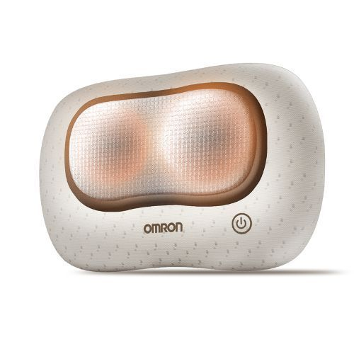Cushion Massager