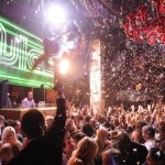 Galavantier.com takes a look at one of the most successful nightclubs in Las Vegas, Tao Nightclub at The Venetian.