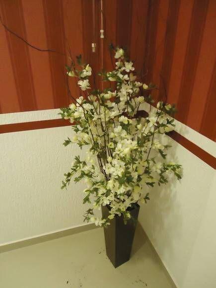 Pin Em Flores Para Sua Casa
