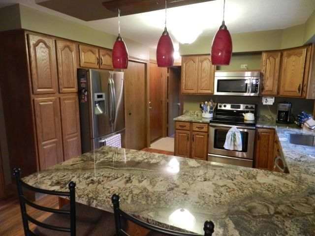 netuno bordeaux countertop kitchen counter tops