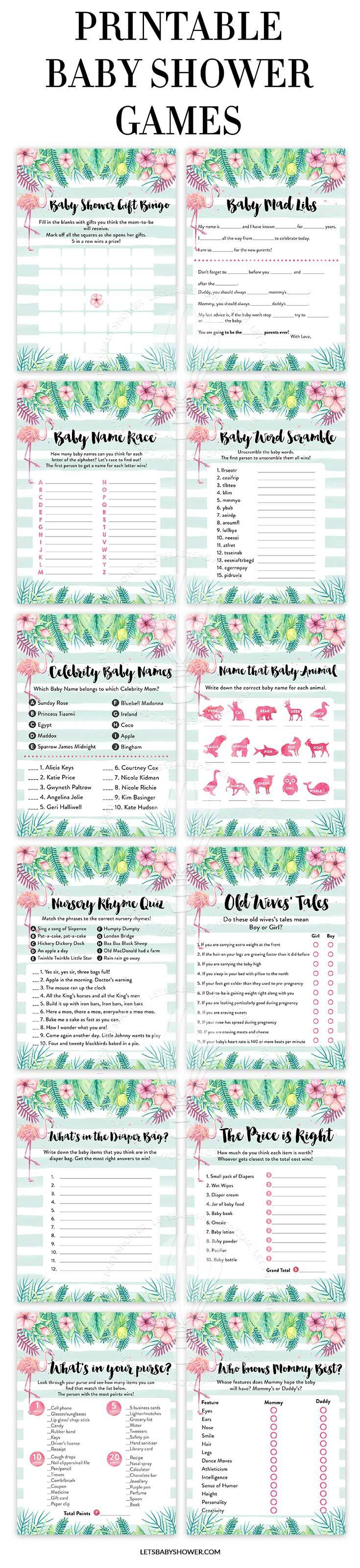 Best Baby games for girls ideas on Pinterest