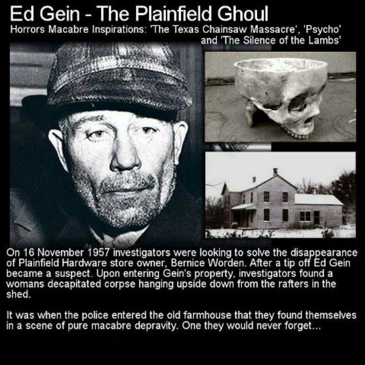 Pavtube media magician serial killer