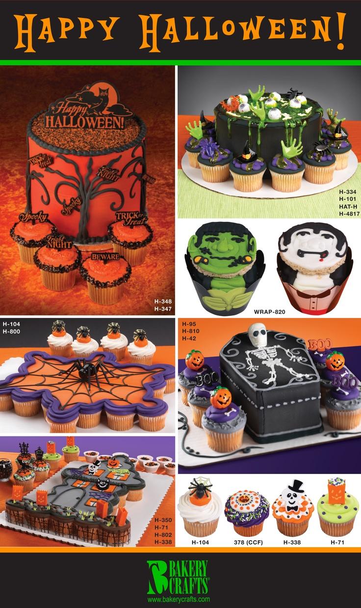 Halloween-2012.jpg (2670×4497) | HALLOWEEN | Pinterest