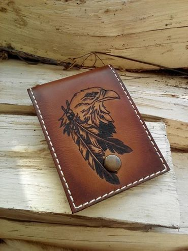 Hey, I found this really awesome Etsy listing at https://www.etsy.com/ru/listing/494208952/personalized-business-card-holder-custom