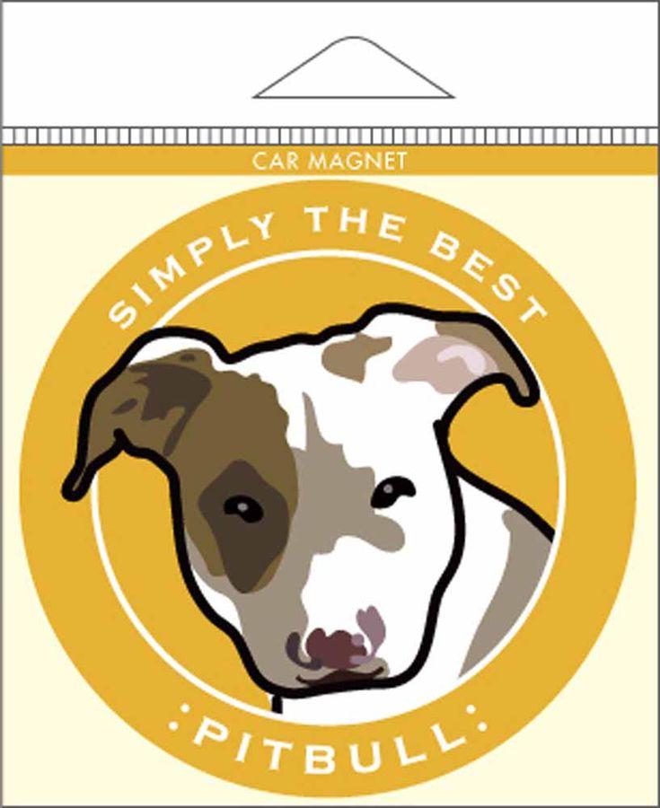 103 Best Pitbull Dog Lover Images On Pinterest Beagle Dog Both