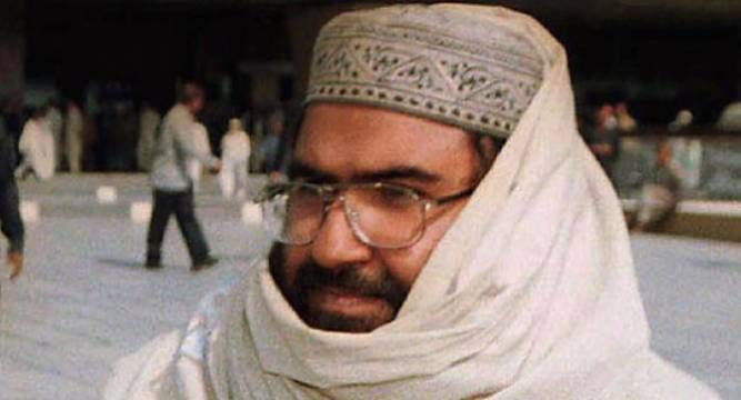 In a U-turn, Pakistan on Monday concluded that there is no substantive evidence to suggest that Maulana Masood Azhar was directly involved in Pathankot Indian Air Force Base attack.