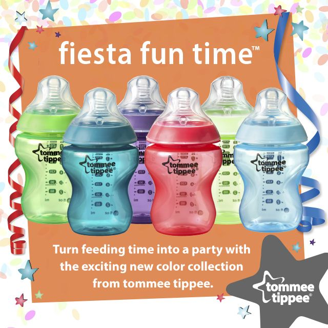 Tommee Tippee Pink Decorated Bottles 78 Best Tommee Tippee Love #tommeemommee #spon Images On Pinterest
