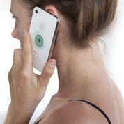 Phone Computer WiFi Radiation Protection