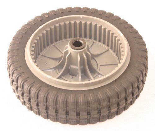 Murray 672441MA Wheel 8 by 200 for Lawn Mowers ** Read more at the image link. (This is an affiliate link)